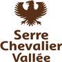 OT Serre Chevalier