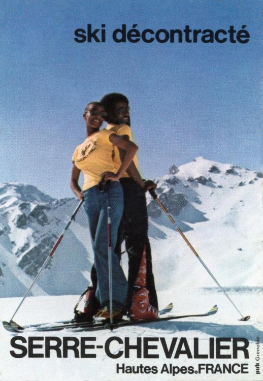 Ski décontracté nettoyé.JPG