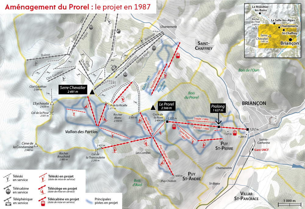 Briancon-Projet-1987.png
