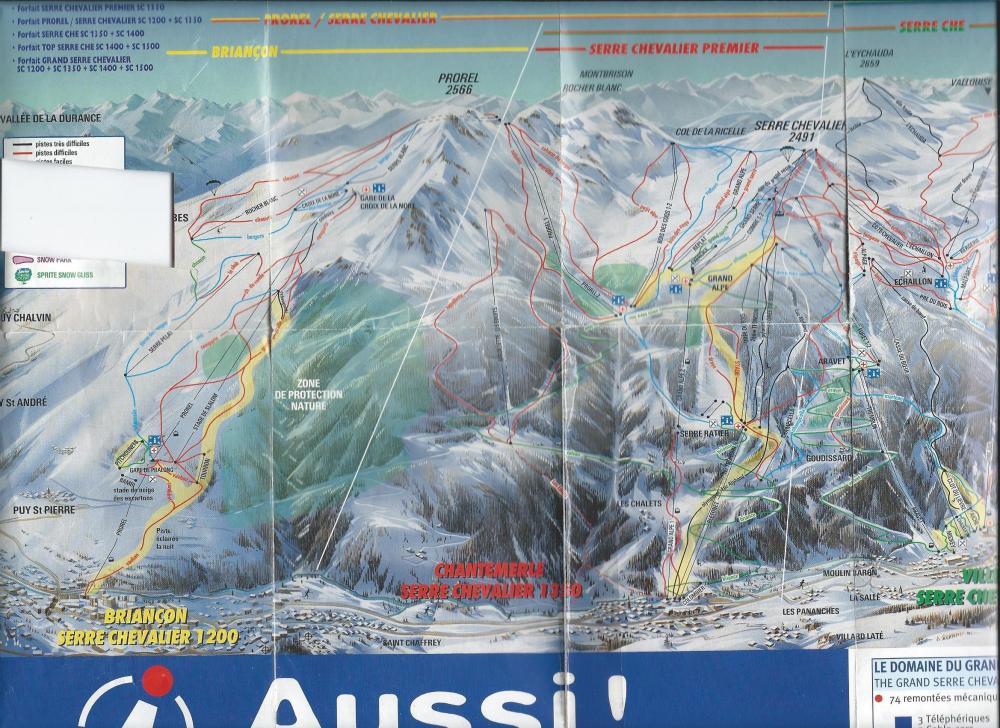 Plan scan 1999 2000.jpg